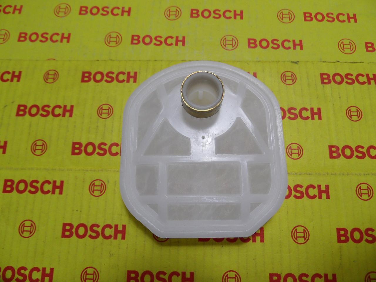 Фильтр топливный погружной бензонасос грубой очистки, F104