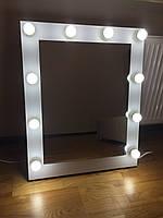 Мини-зеркало с подсветкой Mini_Mirror