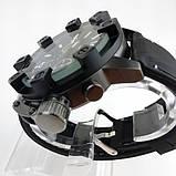 Часы мужские V6 Super Speed Black, фото 5
