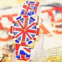 Часы женские  British Kingdom