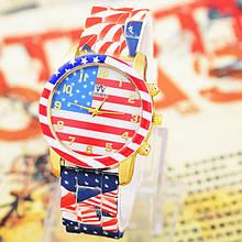 Часы женские USA - style