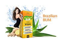 Brazilian BUM (Бразилиан БУМ) - спрей для увеличения ягодиц