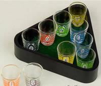 Пьяные настольные игры