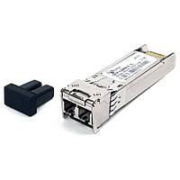 Оптичний модуль RayBridge - JNP - BiDi 10G - LR LC - TX1270 / RX1330 (RBP-JNP-W27LR)