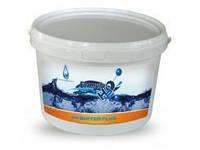 PH-BUFFER-MINUS (2 кг.)  Продукт для повышения-понижения уровня рН воды