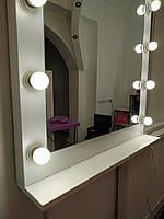 Зеркало с подсветкой Сlassic_Mirror