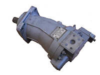 Гидромотор регулируемый с наклонным блоком 303.1.112.501 (303.3.112.501)