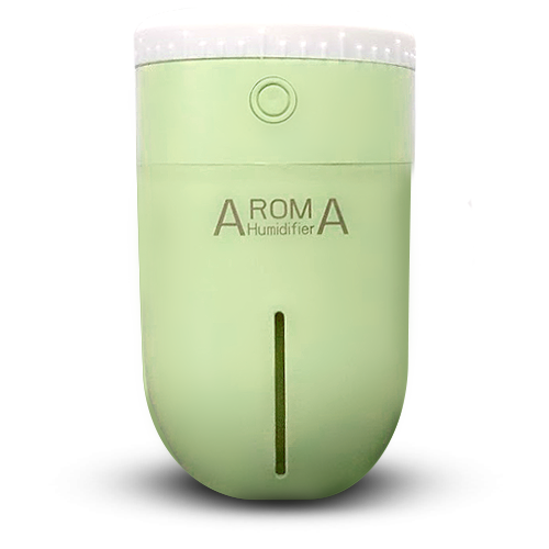 Увлажнитель ароматизатор AromA