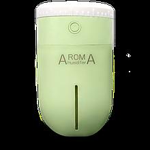 Зволожувач ароматизатор AromA