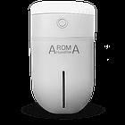 Увлажнитель ароматизатор AromA , фото 3