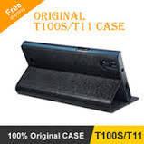 Чехол для смартфона ThL T100S/T100/T11 черный, фото 6