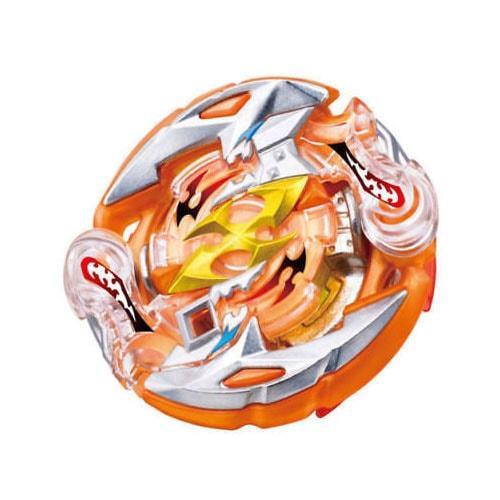 Бейблейд Краш Рагнарук Роктавор Р4 В-111 Beyblade Crash Ragnaruk Roktavor R4 B111 волчок игрушка для мальчиков