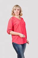 Отличная женская молодежная блуза