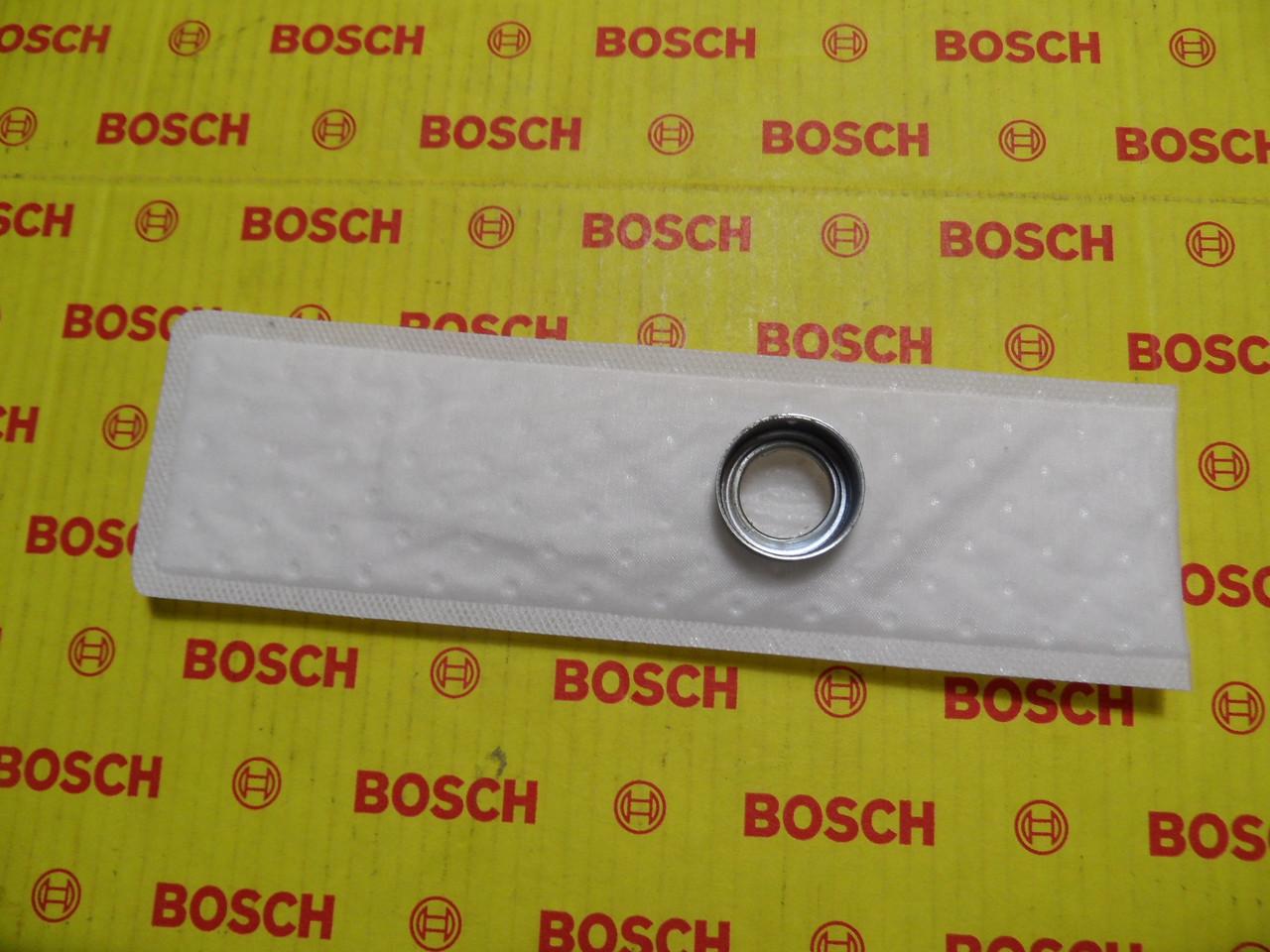 Фильтр топливный погружной бензонасос грубой очистки, F003