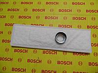 Фильтр топливный погружной бензонасос грубой очистки, F003, фото 1
