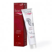 Фарба для волосся KAARAL BACO COLOR 100мл