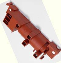Блок поджига DST2010-7044 для газовой плиты Gorenje