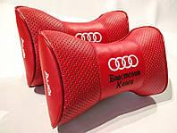 Оригинальный подарок  мужу, брату, парню именная подушка- подголовник