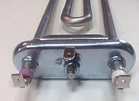 Тэн стиральной машины LG 1900W без отверстия, фото 1