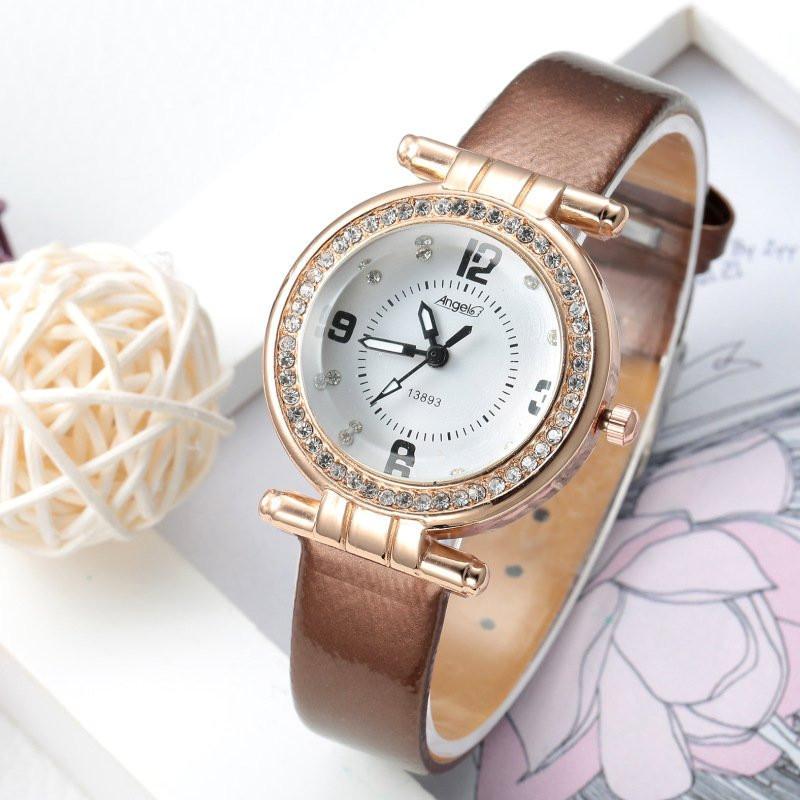 Часы женские наручные Andy brown