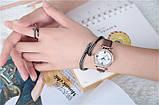 Часы женские наручные Andy brown, фото 2