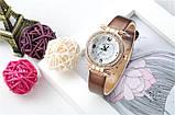 Часы женские наручные Andy brown, фото 3