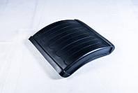 Крыло К-630 (полукрылок 1/3) (ЗИЛ) (Норпласт)