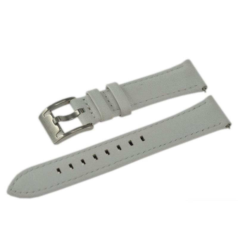 a85d27d1 Ремешки для часов FOSSIL - купить в интернет-магазине > все цены Киева -  продажа, отзывы описание, характеристики, фото | Magazilla