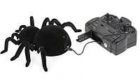 Радиоуправляемый паук FY-878, ползает по стенам и по земле