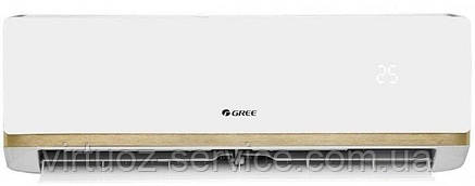 Кондиционер GREE GWH09AAB-K3DNA5A/A4A Bora DC Inverter, фото 2