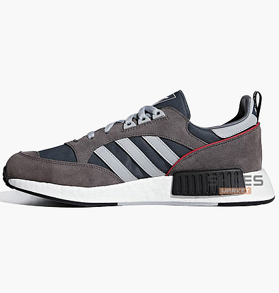 Мужские кроссовки Adidas Boston Super X R1
