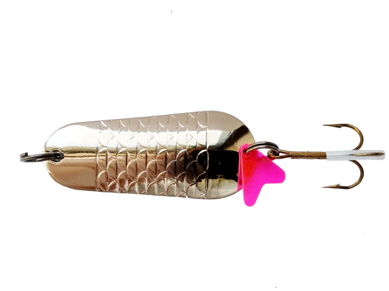 Колебалка Condor  5001 11грамм