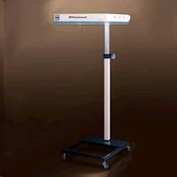 Фототерапевтическая лампа PU-3