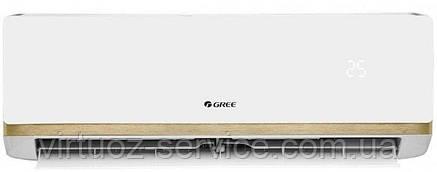 Кондиционер GREE GWH18QD-K3DNA5E/A6E Bora DC Inverter, фото 2