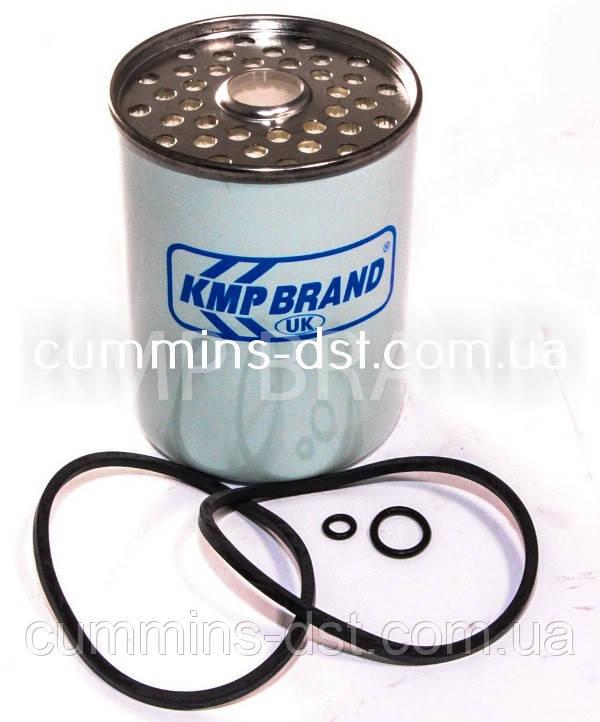 Фильтр топлива Perkins 1006 26560155