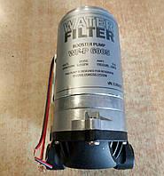 Помпа к системе обратного осмоса Water Filter WF-P 6005