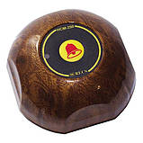 Беспроводная кнопка вызова официанта RECS HCM-350 Wood, фото 4
