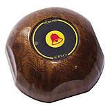 Кнопка вызова официанта RECS HCM-350 Wood, фото 4