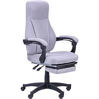 Кресло компьютерное Smart BN-W0002 AMF