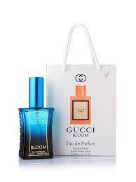 Парфум в подарунковій упаковці GUCCI Bloom 50 мл, фото 2