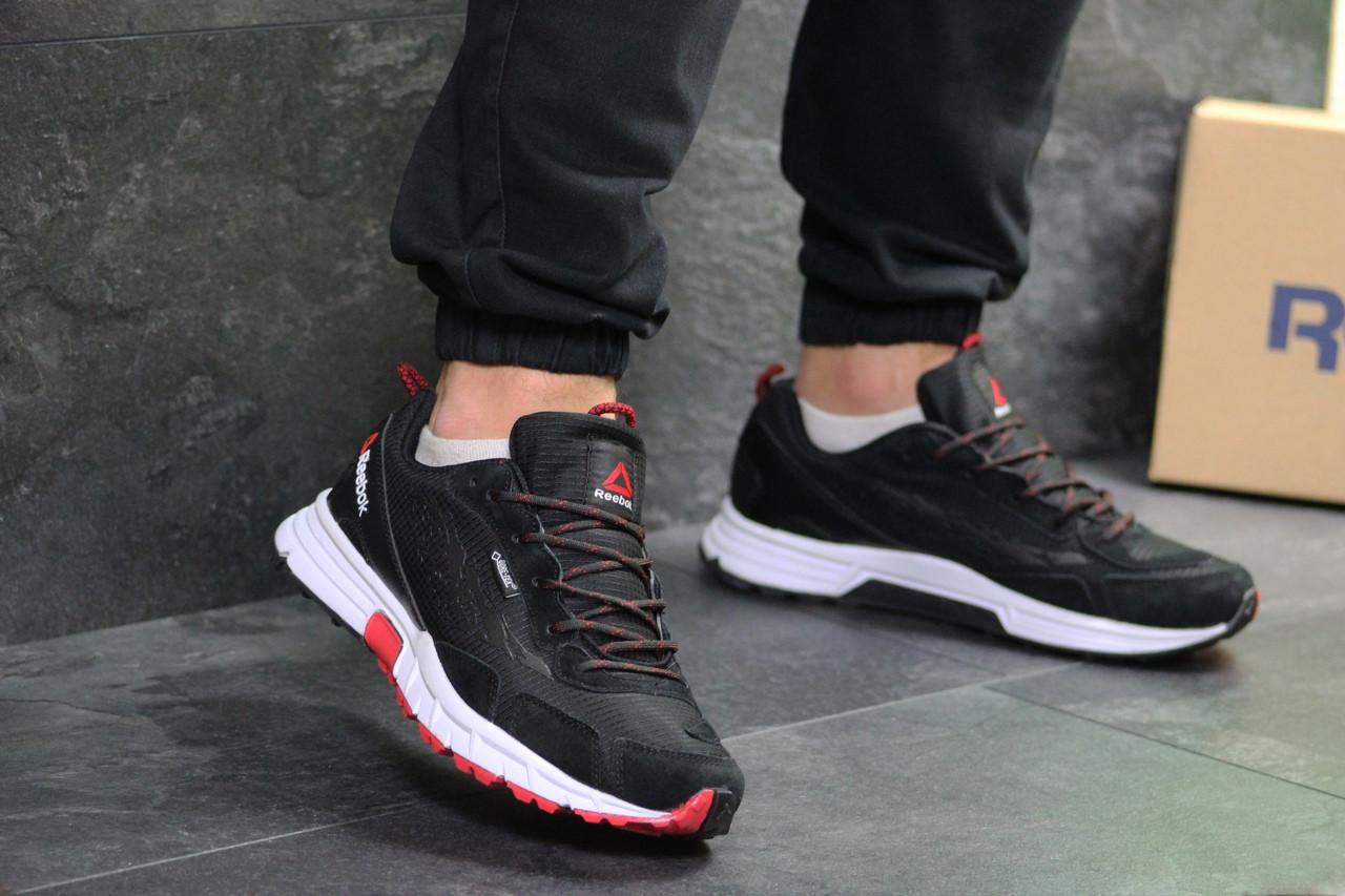 77b726b4b9c8d5 Мужские кроссовки Reebok dmx max.Чоловічі кросівки: продажа, цена в ...
