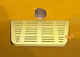 Доска прилетная сетчатая большая, фото 9