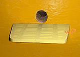 Доска прилетная сетчатая большая, фото 10