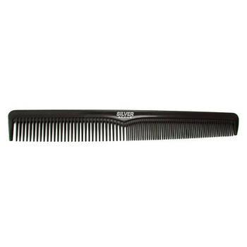 Гребешок для волос Silver