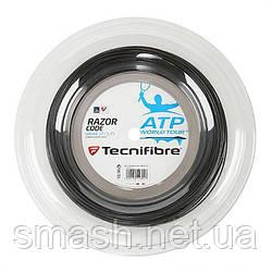 Струны для Тенниса Tecnifibre Razor Code 200m