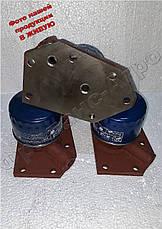 Фильтр масляный (аналог центрифуги) Т-25,Т-16 (Д-21), фото 2