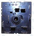 Регулятор мощности EGO- 50.85021.000 / 13А / 230V для стеклокерамических поверхностей EGO, Германия , фото 3