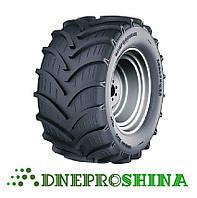Шины 900/60R32 (35.5LR32) 181А8 AGRoPower DN-165 TL Днепрошина (Dneproshina) от производителя