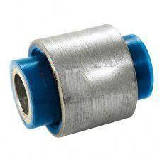 55118-1D000, 551181D000 Полиуретановый сайлентблок задней поперечной тяги ACURA