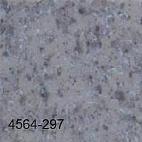 ЛИНОЛЕУМ   GRABO  TOP EXTRU   4564-297